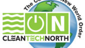 CleanTech North is now accepting applications from Canadian companies.
