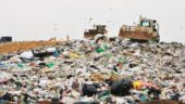 Solano County, California landfills cannot accept more than 95,000 tonnes per year of waste from outside the county, a judge has ruled.