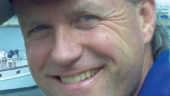 Paul van der Werf
