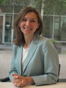 Anna Krotova